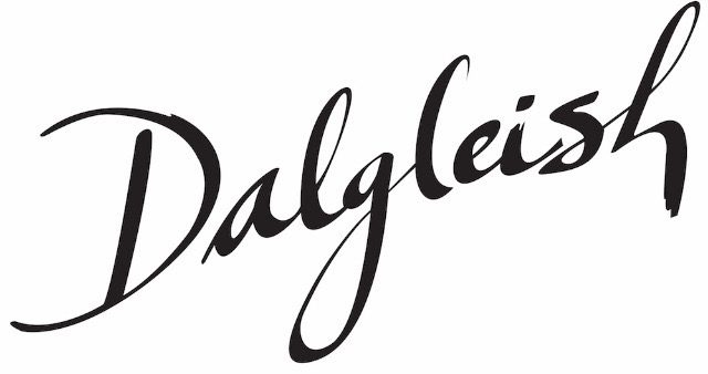 Dalgleish Guitars